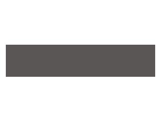 zobal